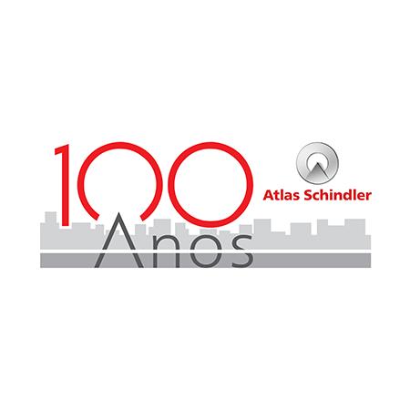 Cinco produtos e serviços da Atlas Schindler