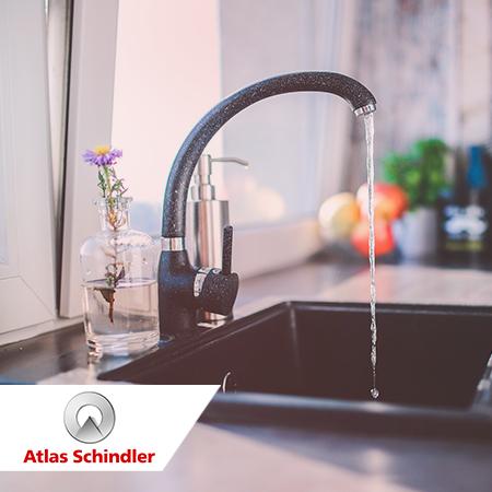 5 dicas para economizar água no seu condomínio