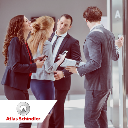 Coaching operacional otimiza processos e eleva a qualidade do serviço